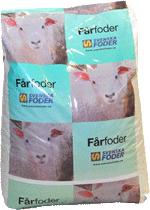 farfoder