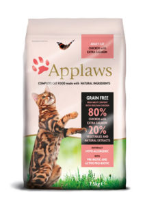 applaws-kattmat-adult-kyckling-och-lax