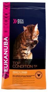 eukanuba-kattmat-top-condition1