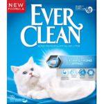 ever-clean-kattsand
