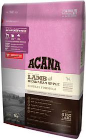 acana-lamb-with-okanagan-apple