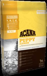 acana-puppy-and-junior