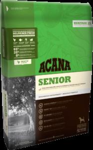 acana-senior