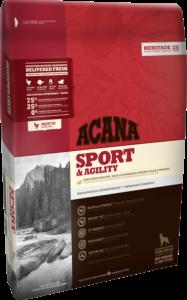 acana-sport-and-agility