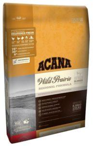 acana-wild-prairie