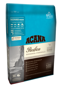 acana_pacifica