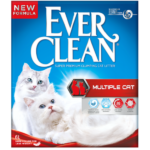 ever-clean-multiple-cat
