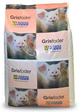 foder_gris_bas