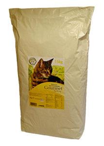 masters-kattfoder-gourmet
