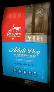 orijen-adult-dog