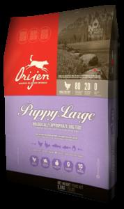 orijen-puppy-large