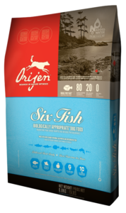 orijen-six-fish