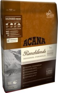 ranchlands-acana