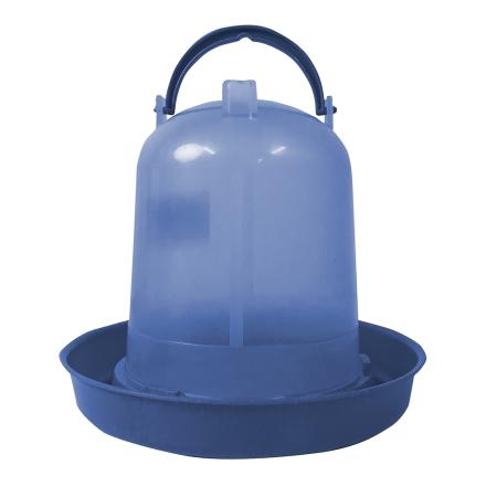 Willab vattenautomat 1,5 liter